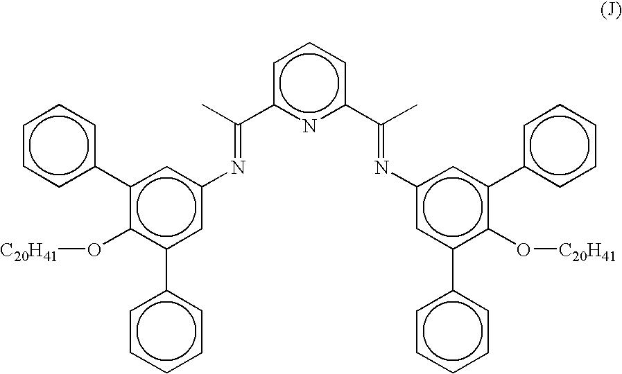 Figure US20050215792A1-20050929-C00017