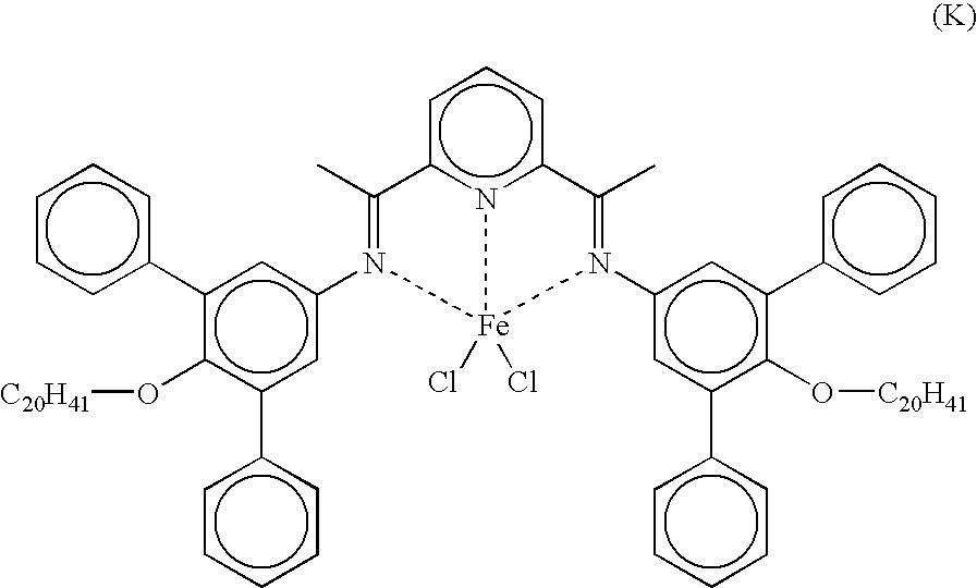 Figure US20050215792A1-20050929-C00018