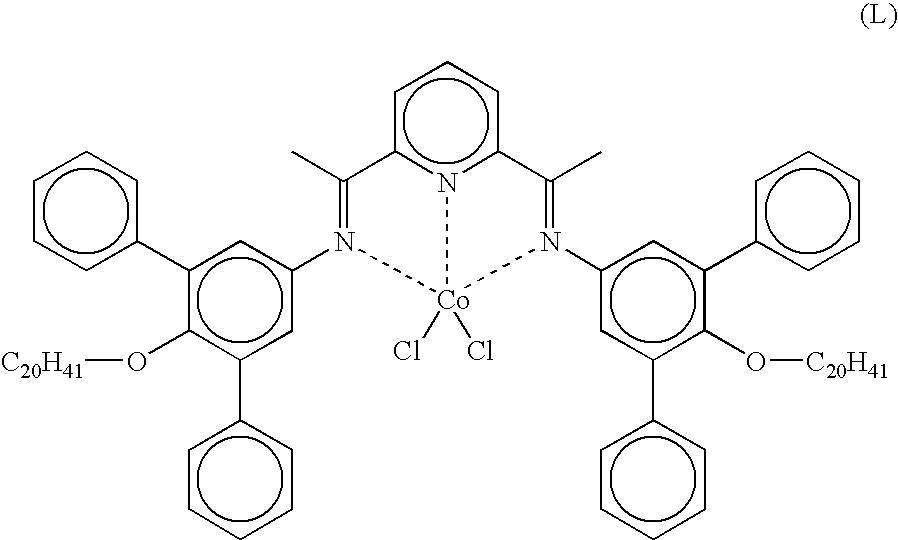 Figure US20050215792A1-20050929-C00019