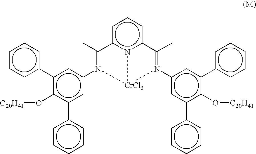 Figure US20050215792A1-20050929-C00020