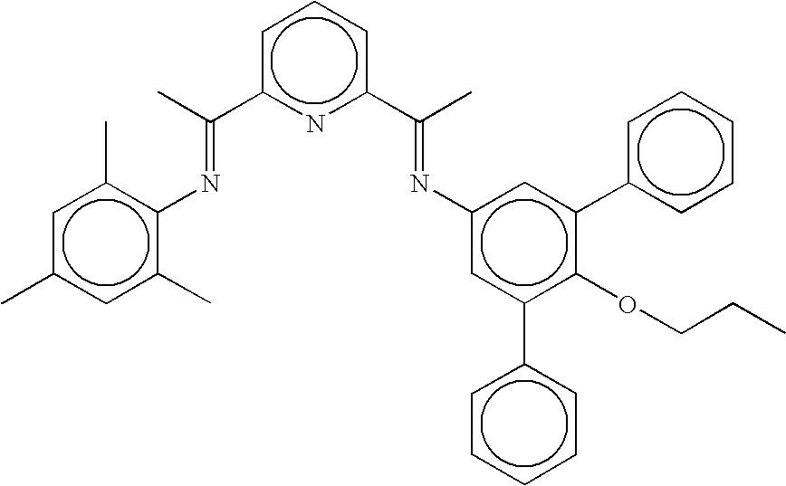 Figure US20050215792A1-20050929-C00032