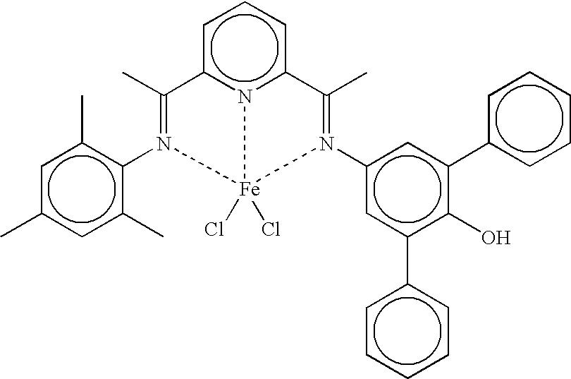 Figure US20050215792A1-20050929-C00035