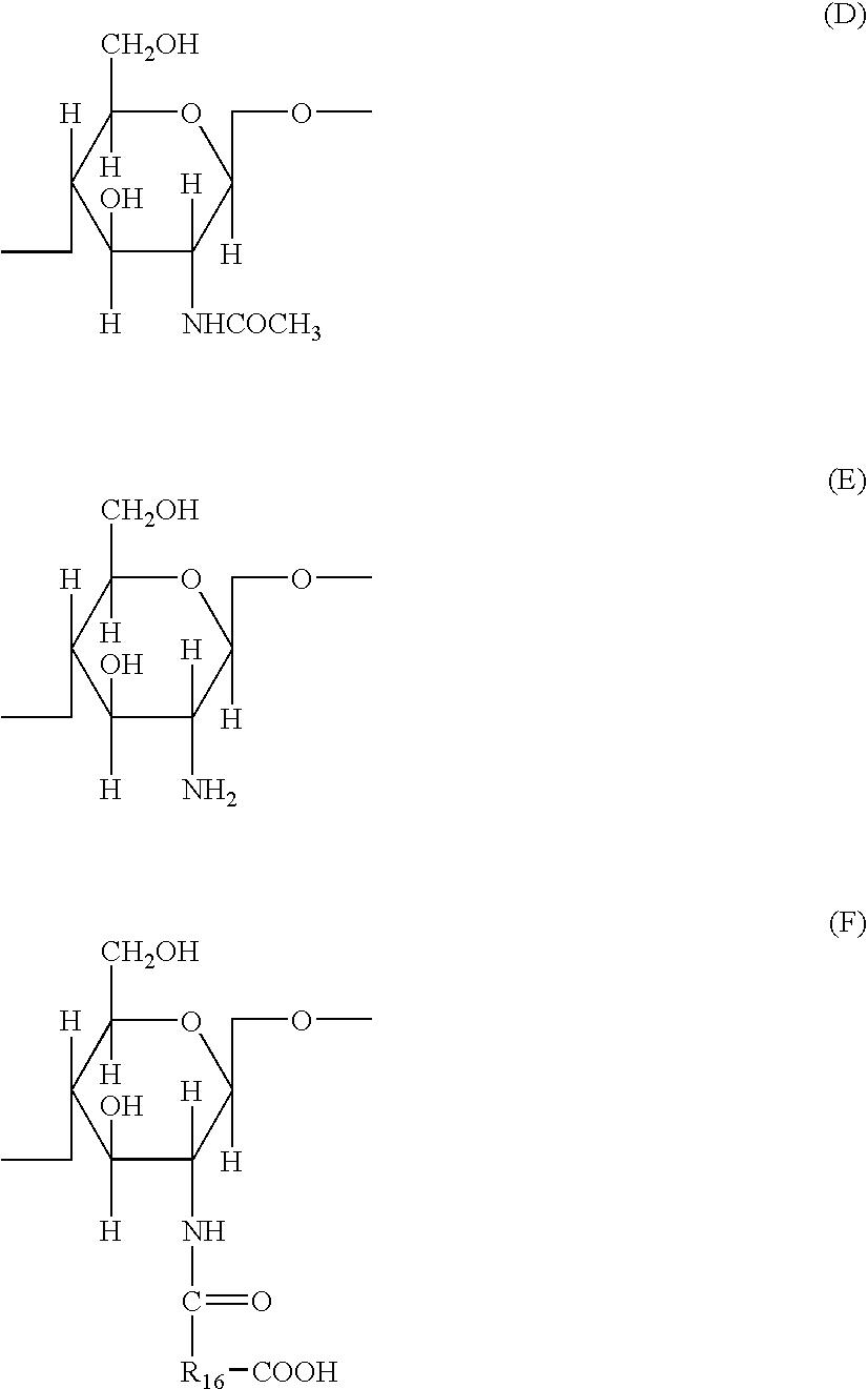 Figure US20050220723A1-20051006-C00007