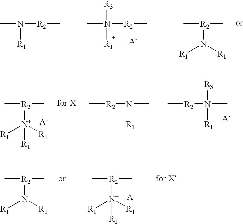 Figure US20050220723A1-20051006-C00015