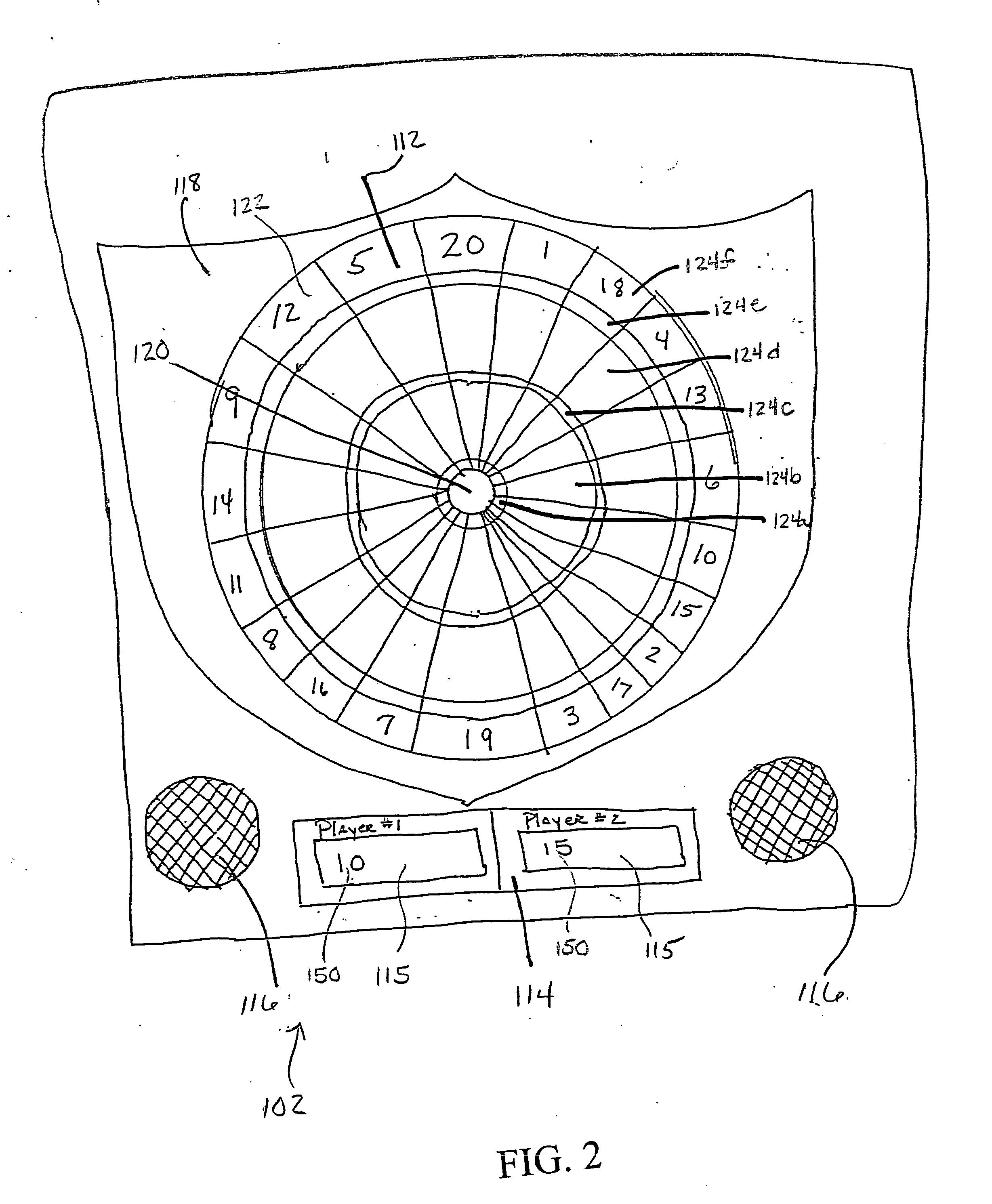 patent us20050230919
