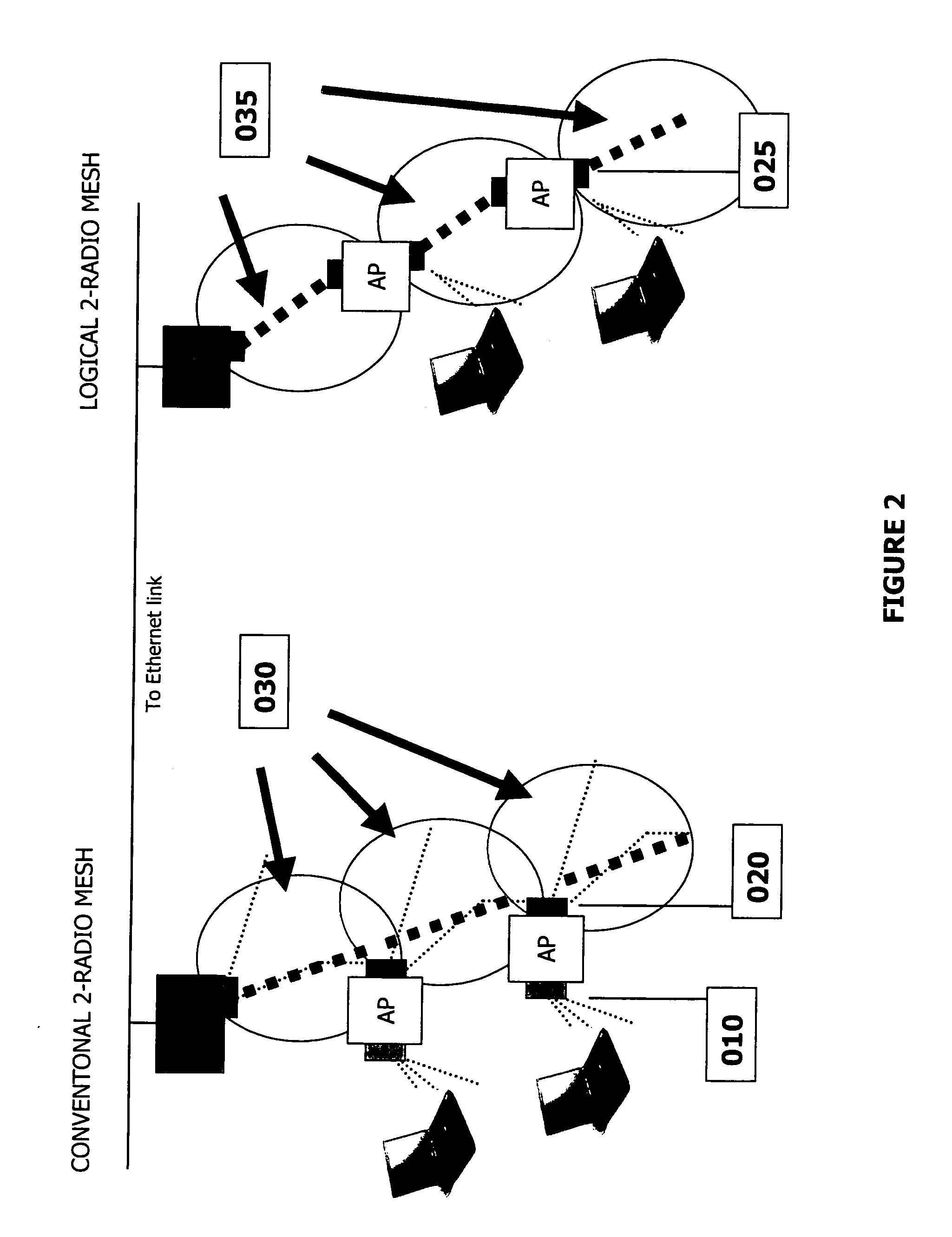 critical response to yan rado and The orphan nuclear receptor nur77 plays critical orphan nuclear receptor nur77 inhibits cardiac receptor nur77 inhibits cardiac hypertrophic response to.