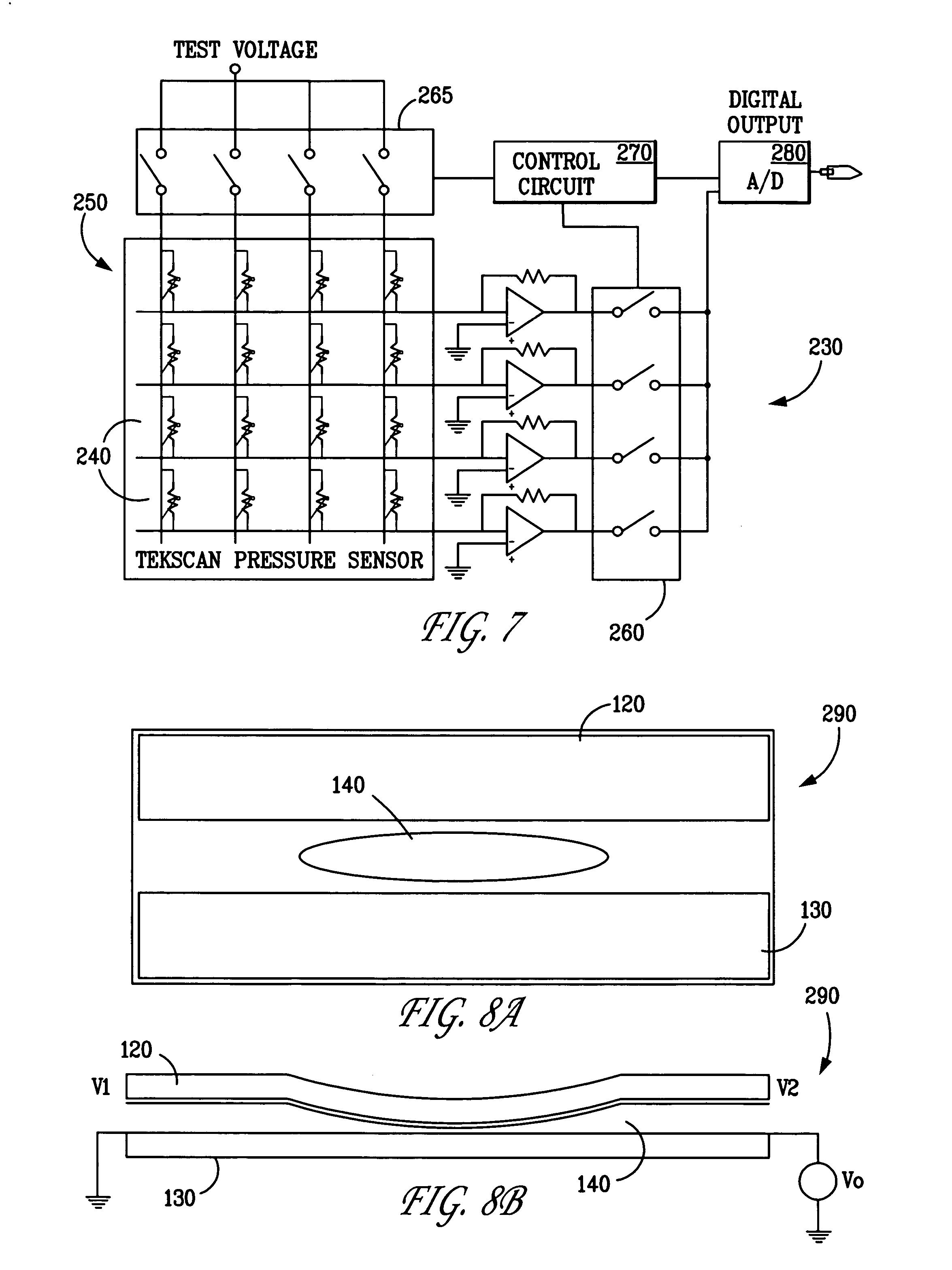 patent us20050234286