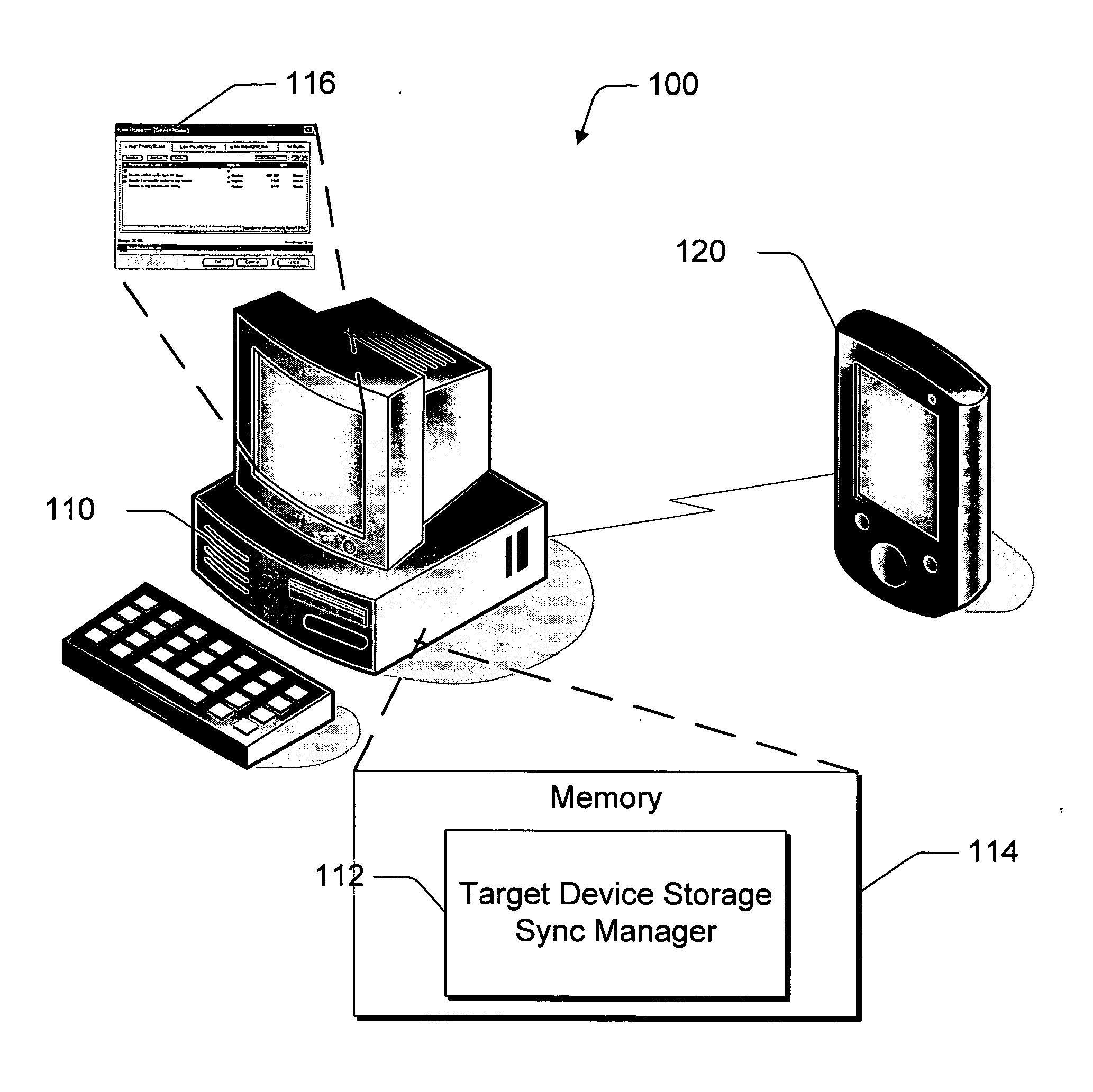 patent us20050235015