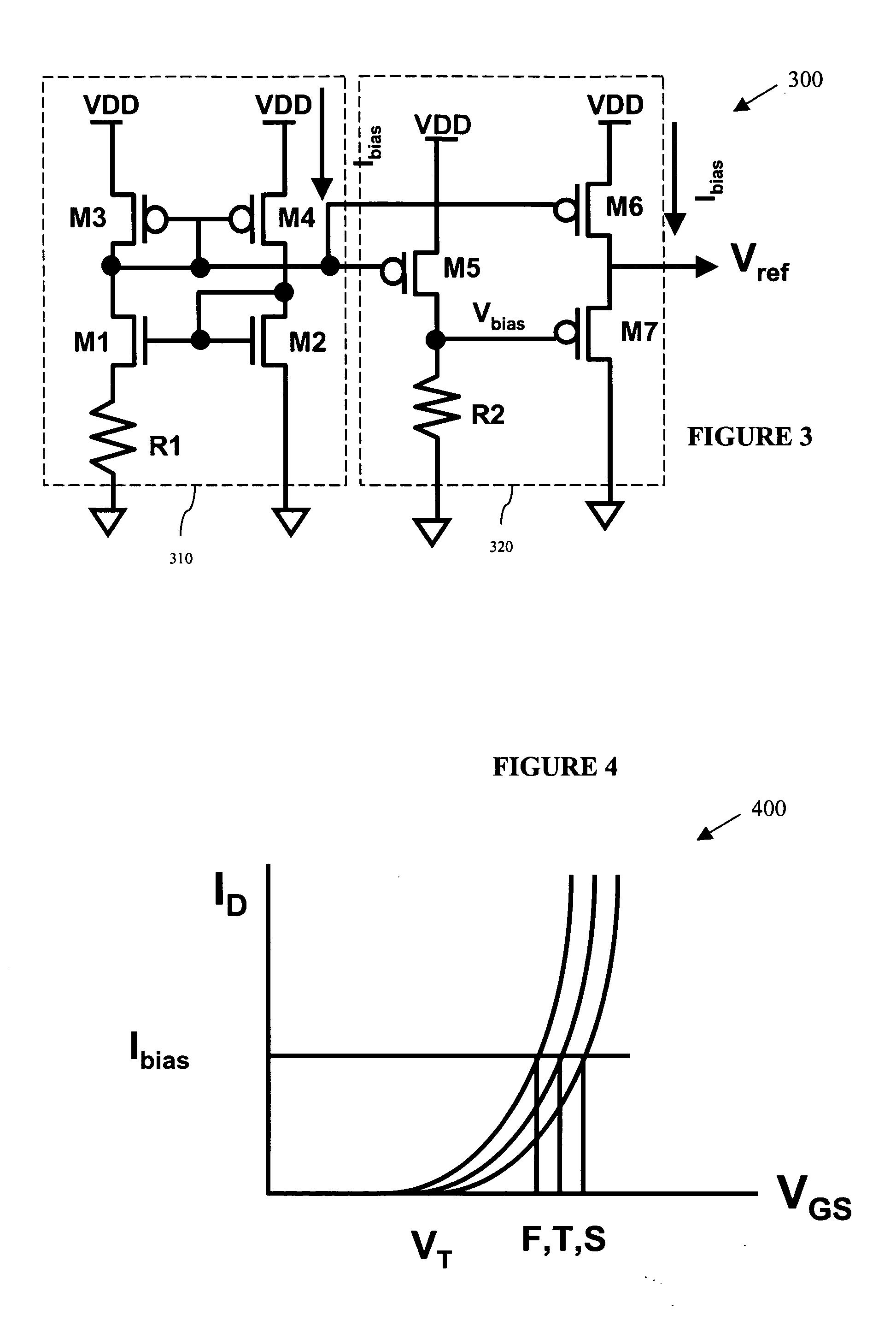 patent us20050237104