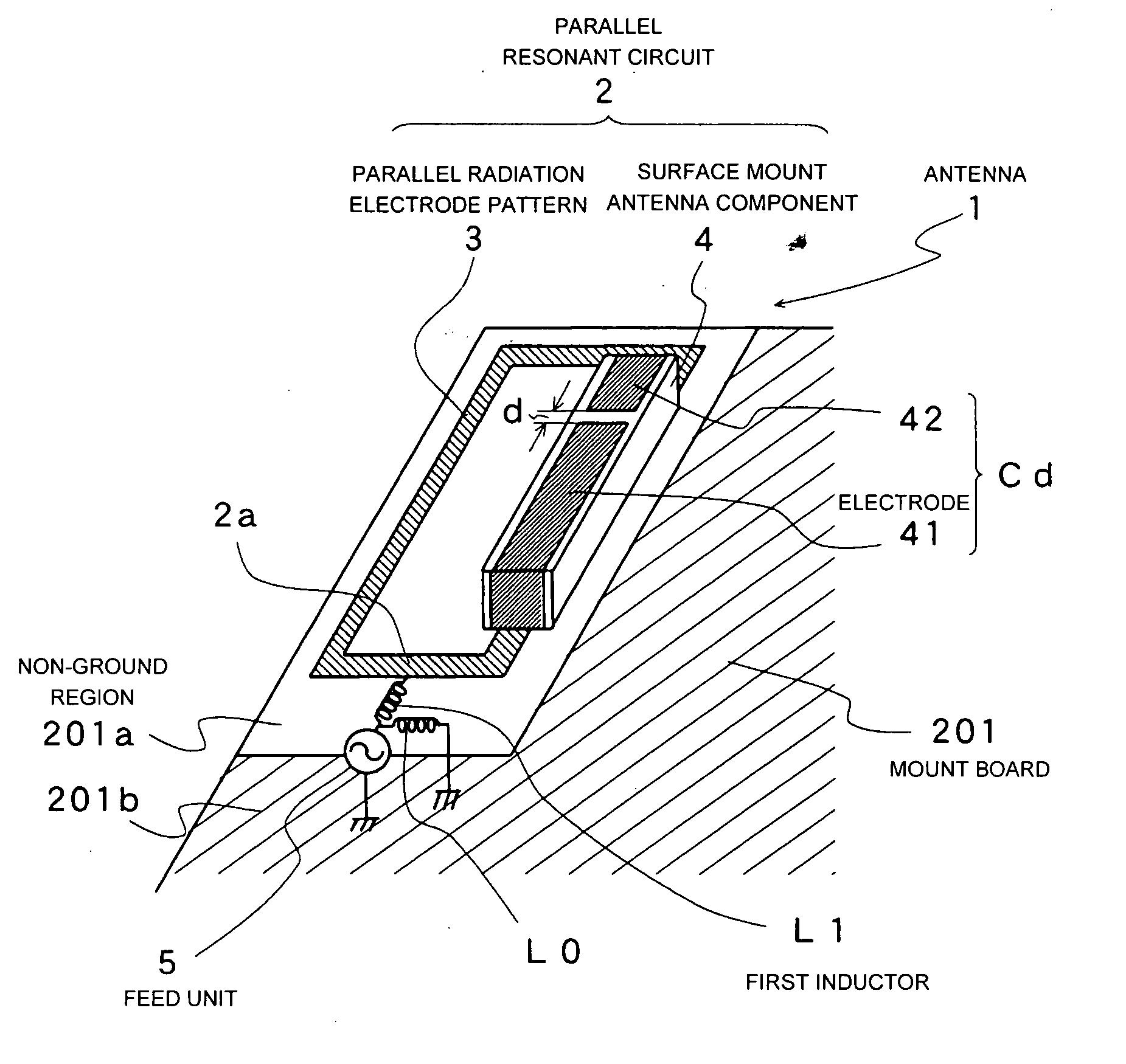patent us20050243001