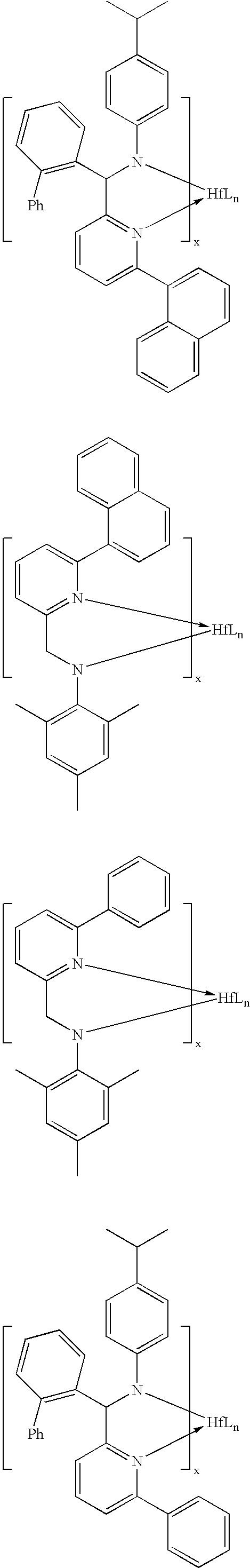 Figure US20050245686A1-20051103-C00014