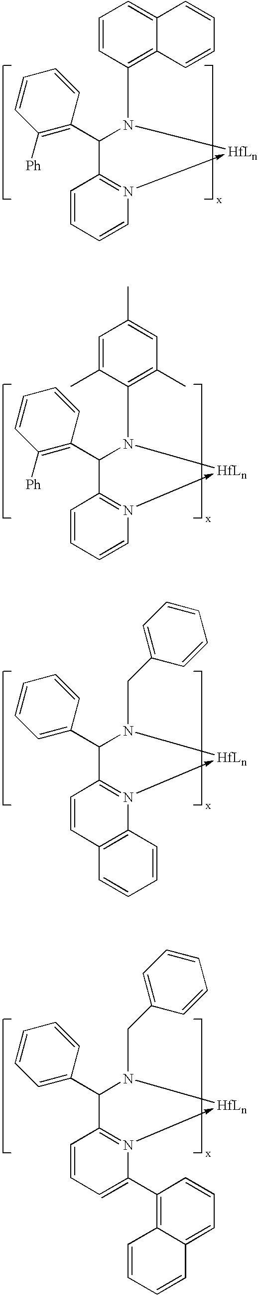 Figure US20050245686A1-20051103-C00015