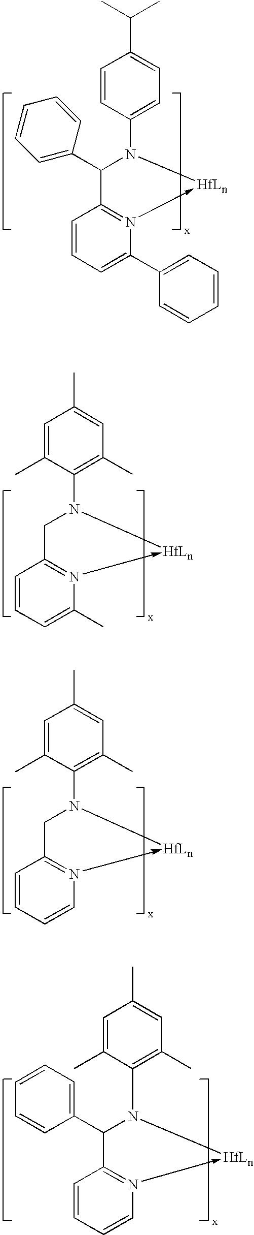 Figure US20050245686A1-20051103-C00016