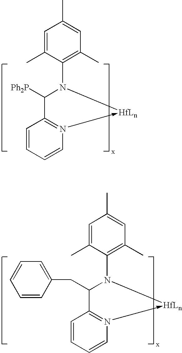 Figure US20050245686A1-20051103-C00017