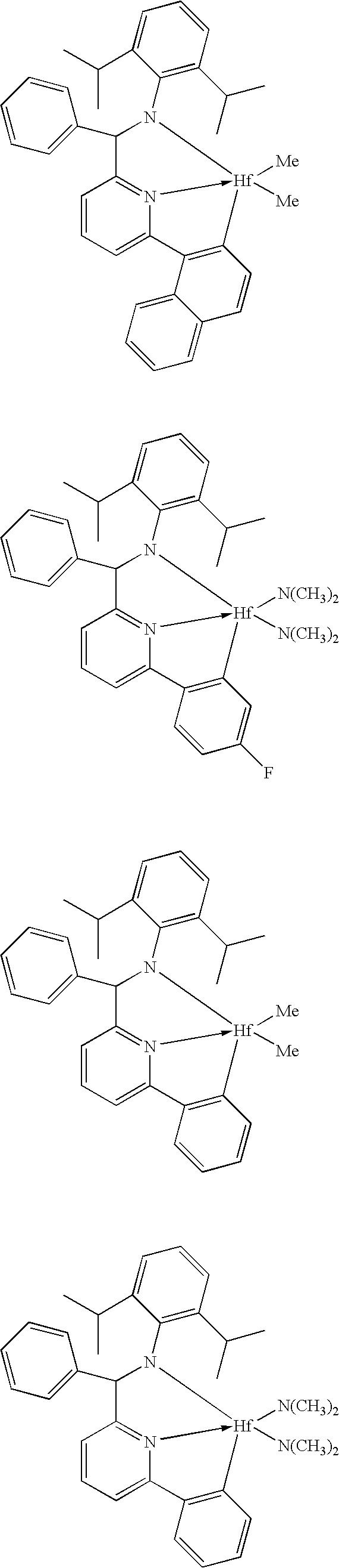 Figure US20050245686A1-20051103-C00023