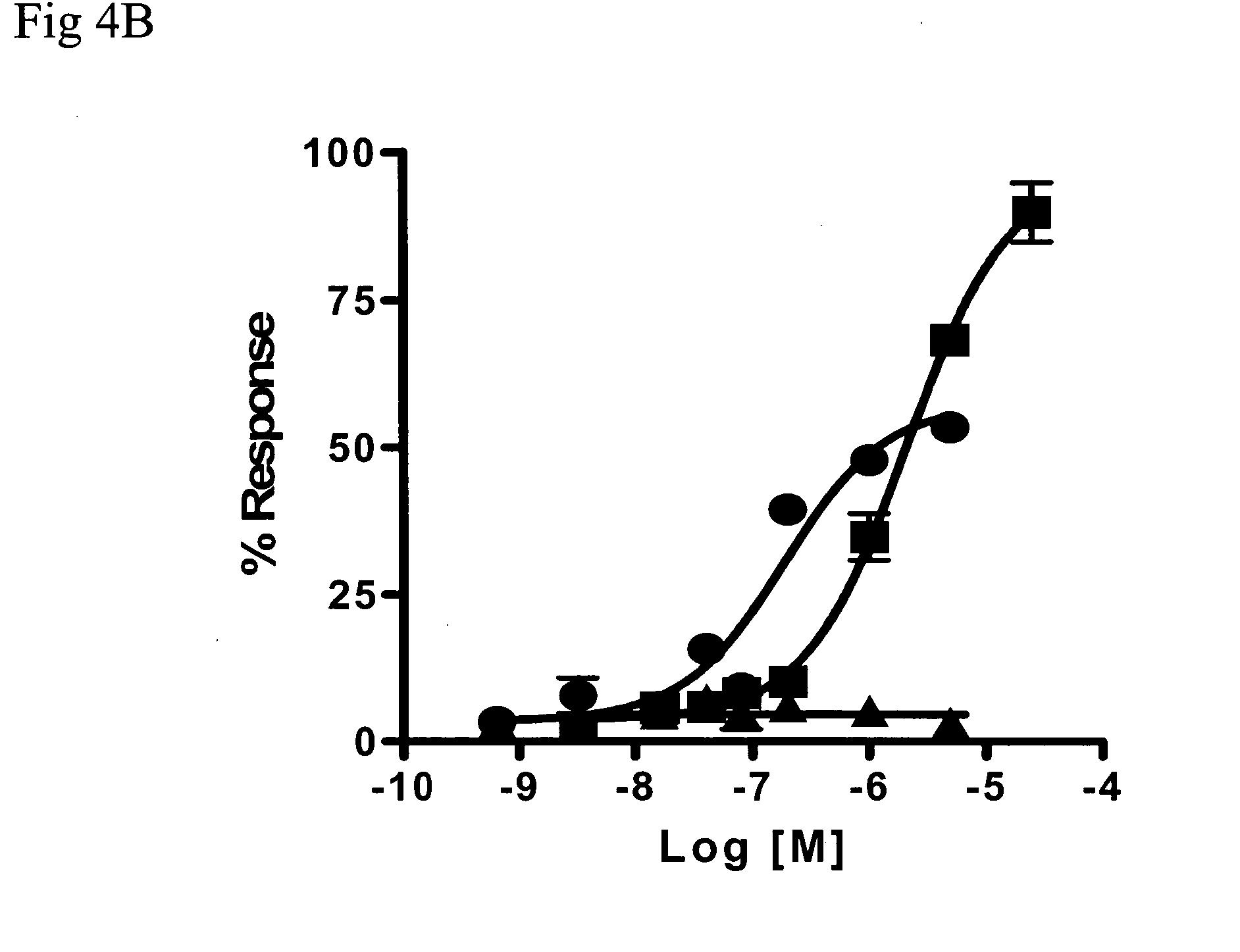 levaquin drug interaction