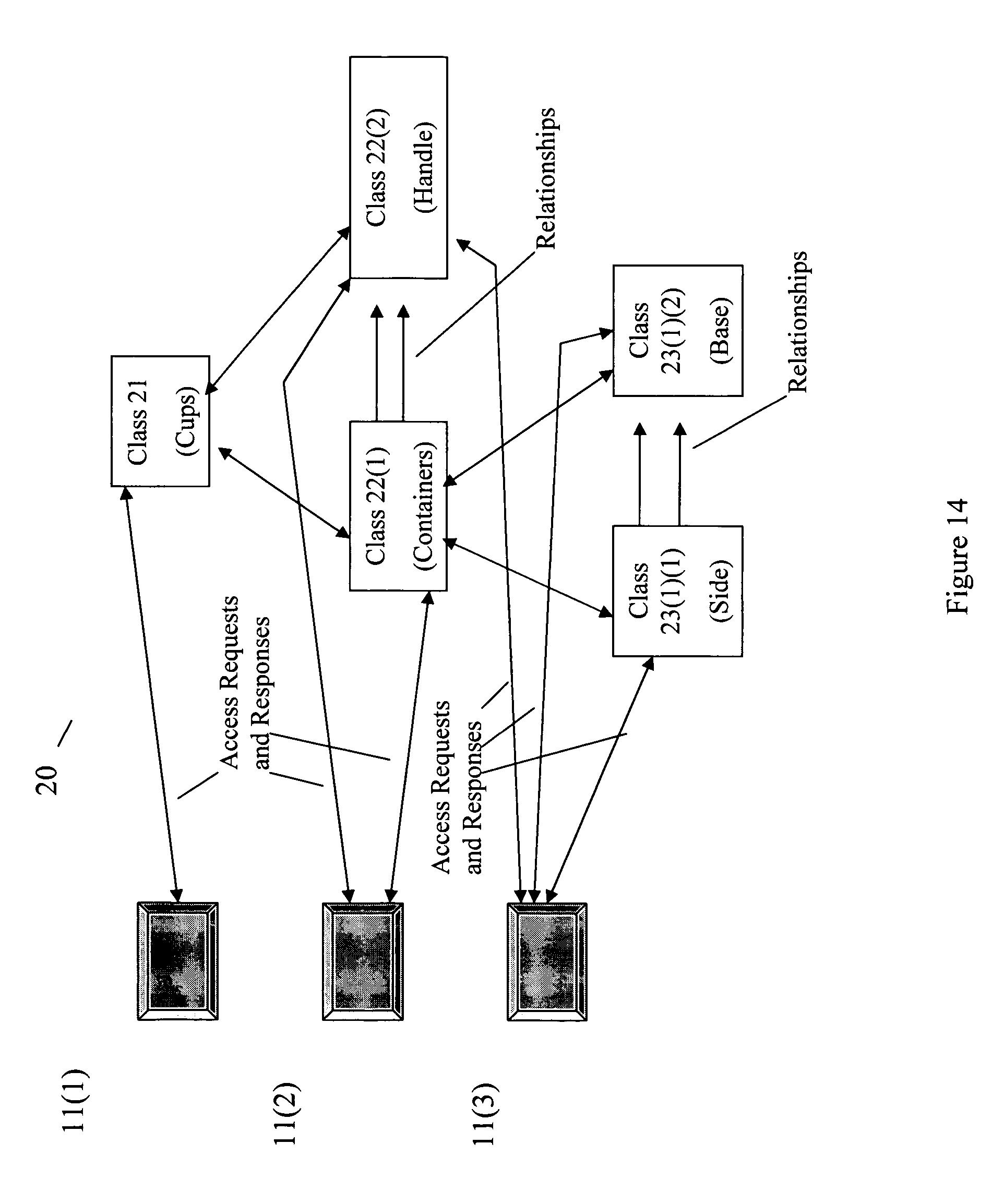 xbox controller wiring diagram wiring diagram database Nintendo 64 Controller Diagram xbox wired controller wiring diagram wiring diagram database solar controller wiring diagram repurpose xbox 360 controller