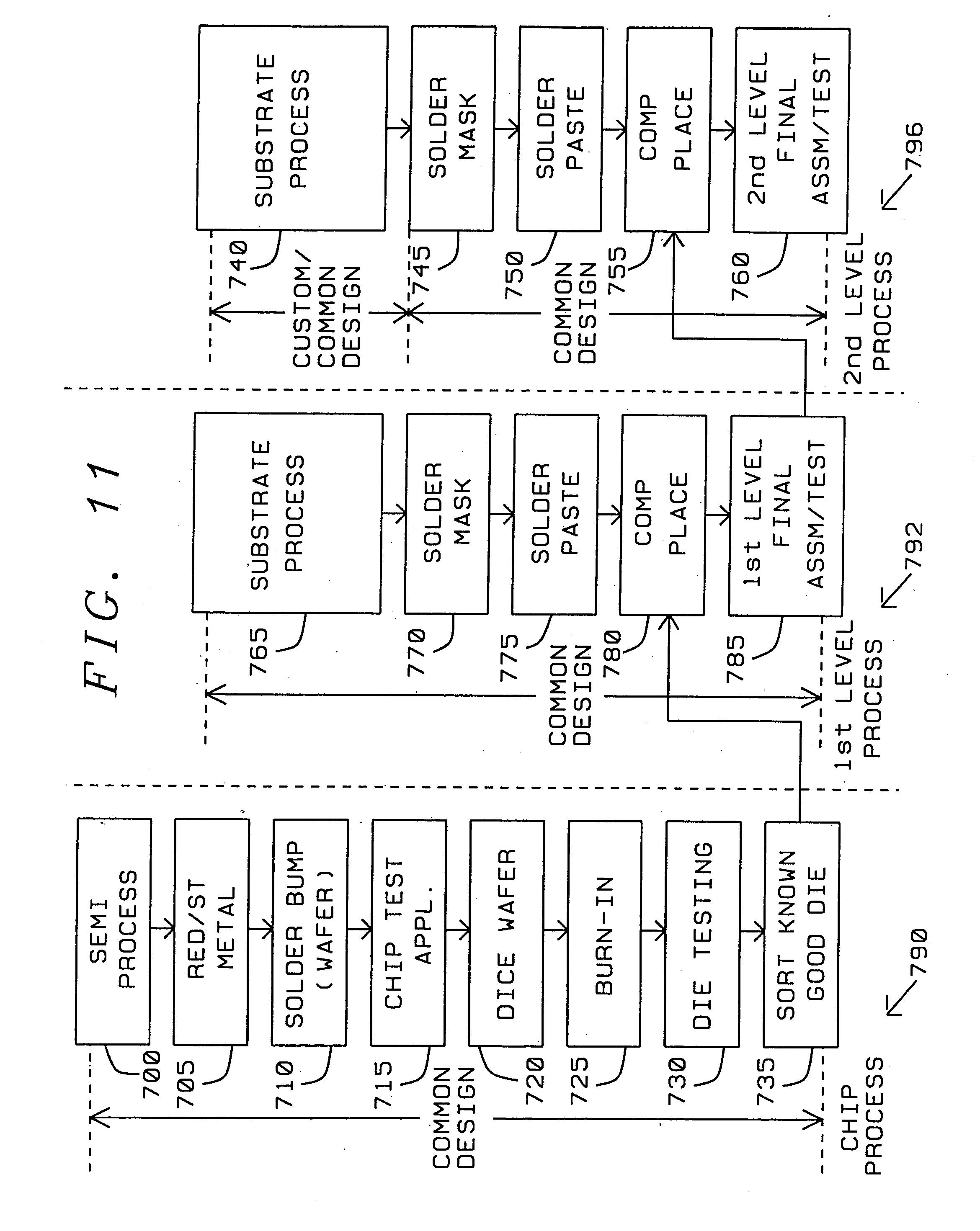 patent us20050251586