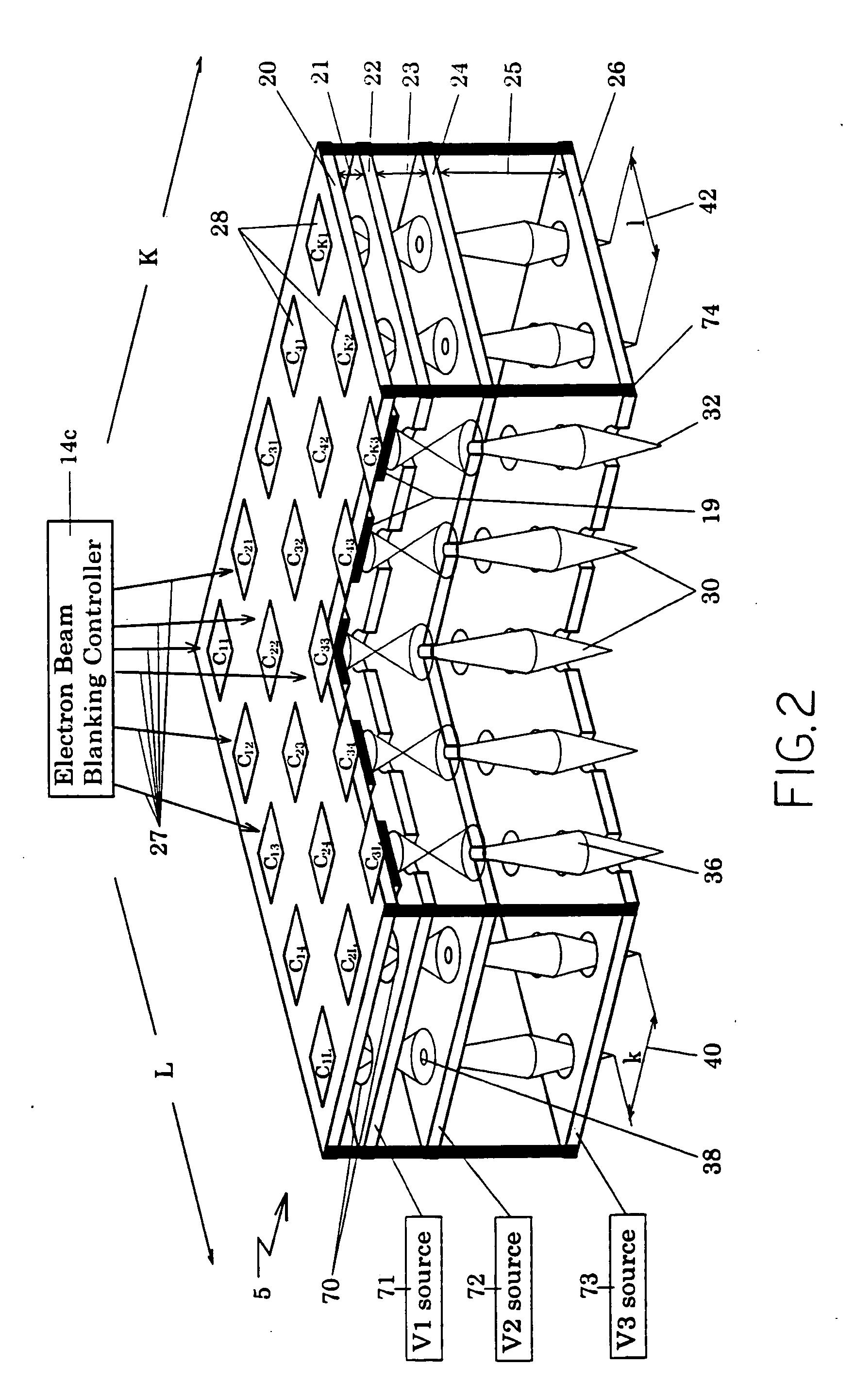 patent us20050253093