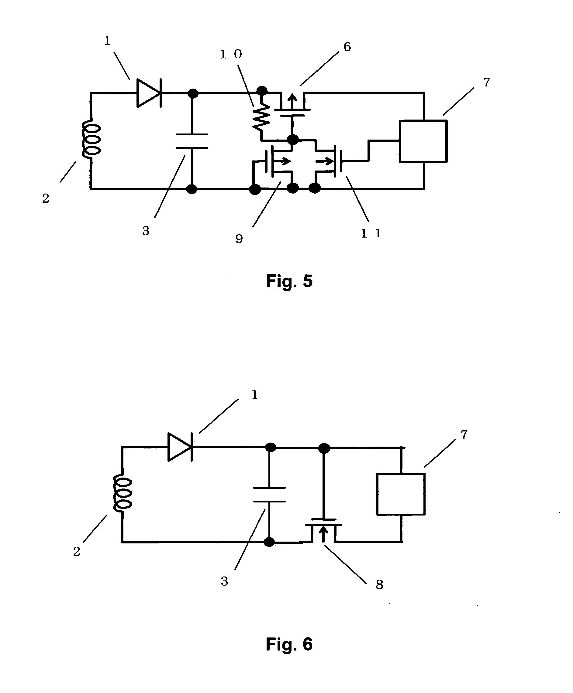 patent us20050254183