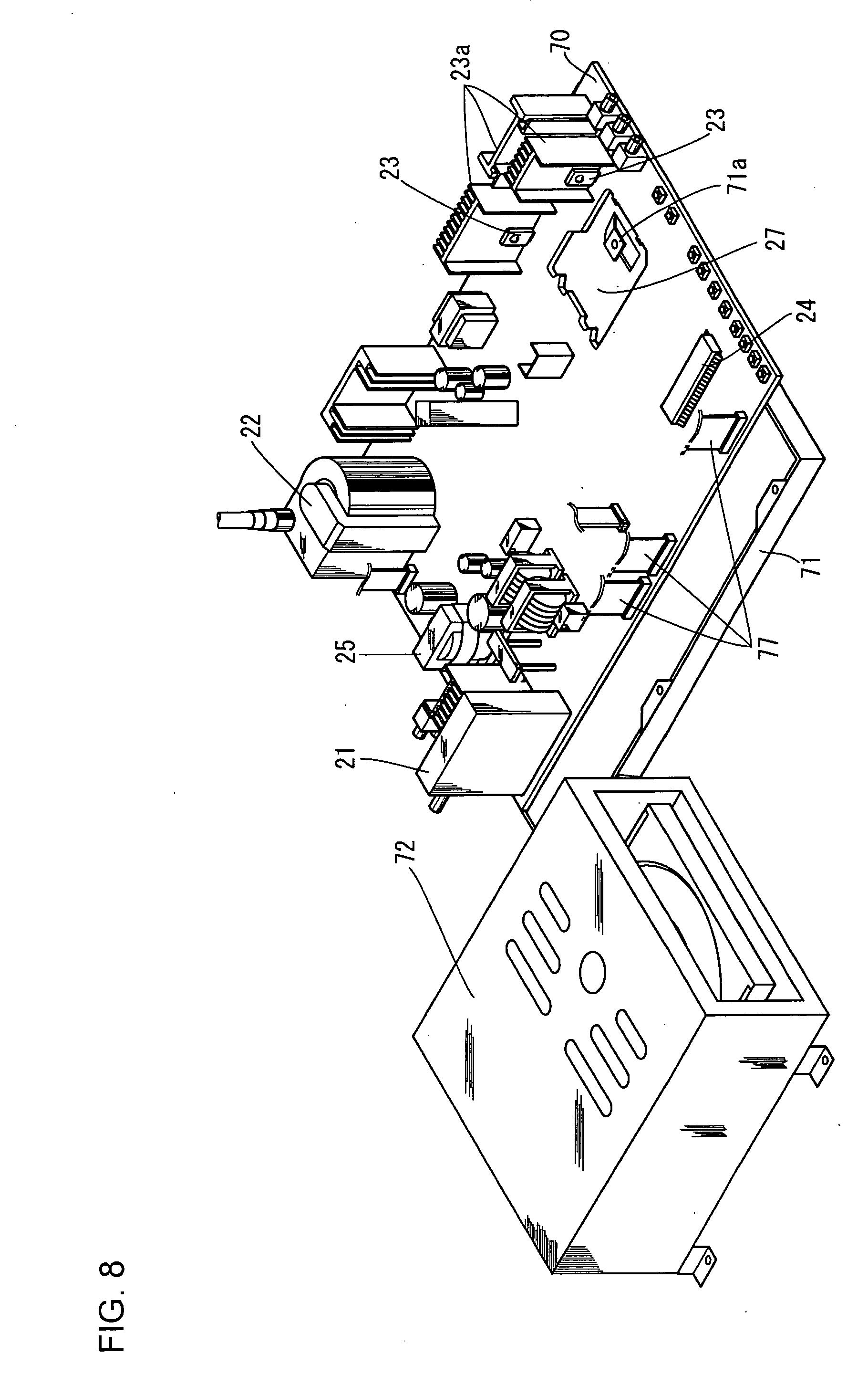 patent us20050254218
