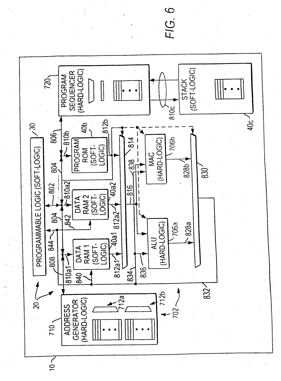 patent us20050257030