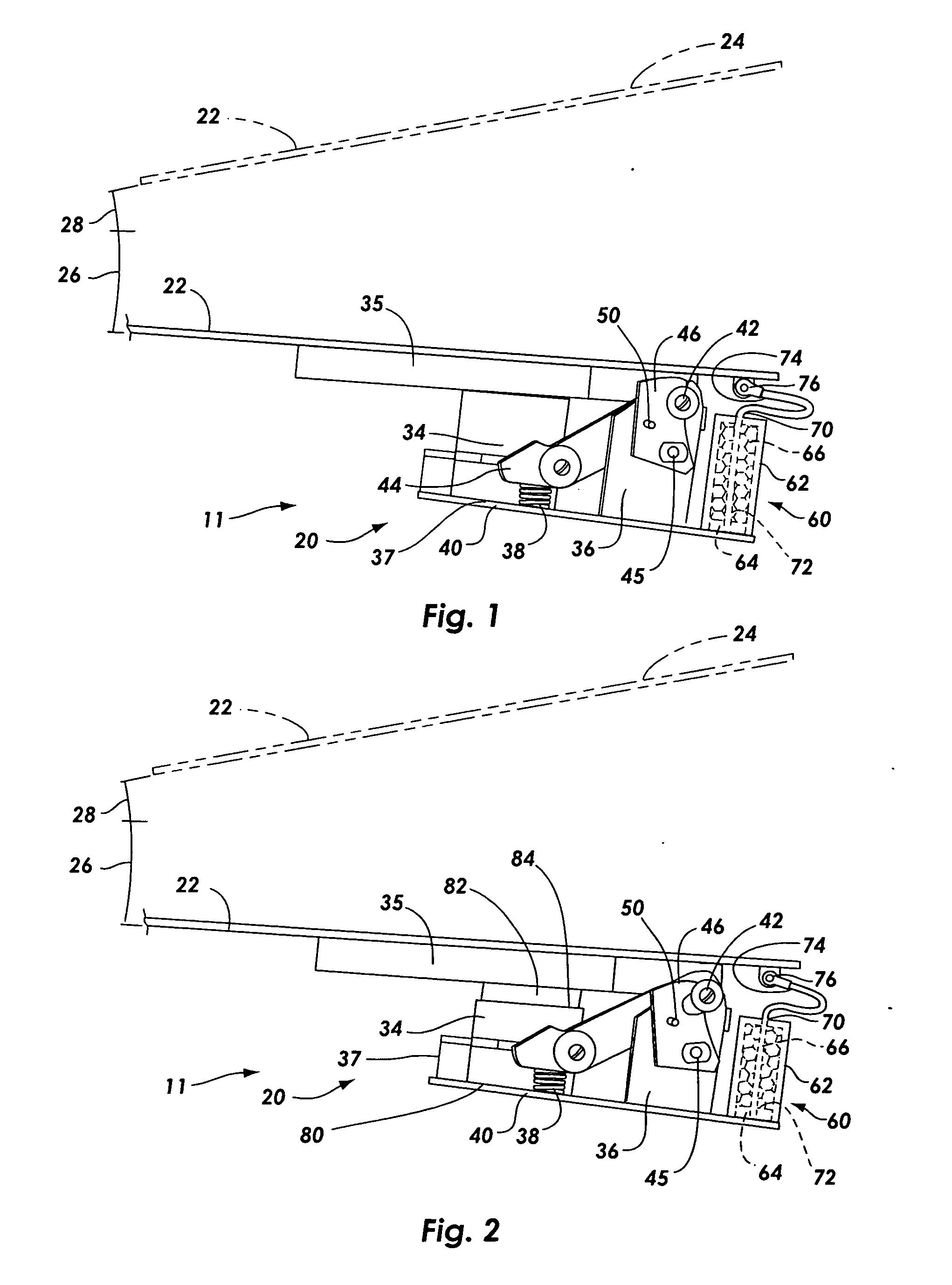 patent us20050257980