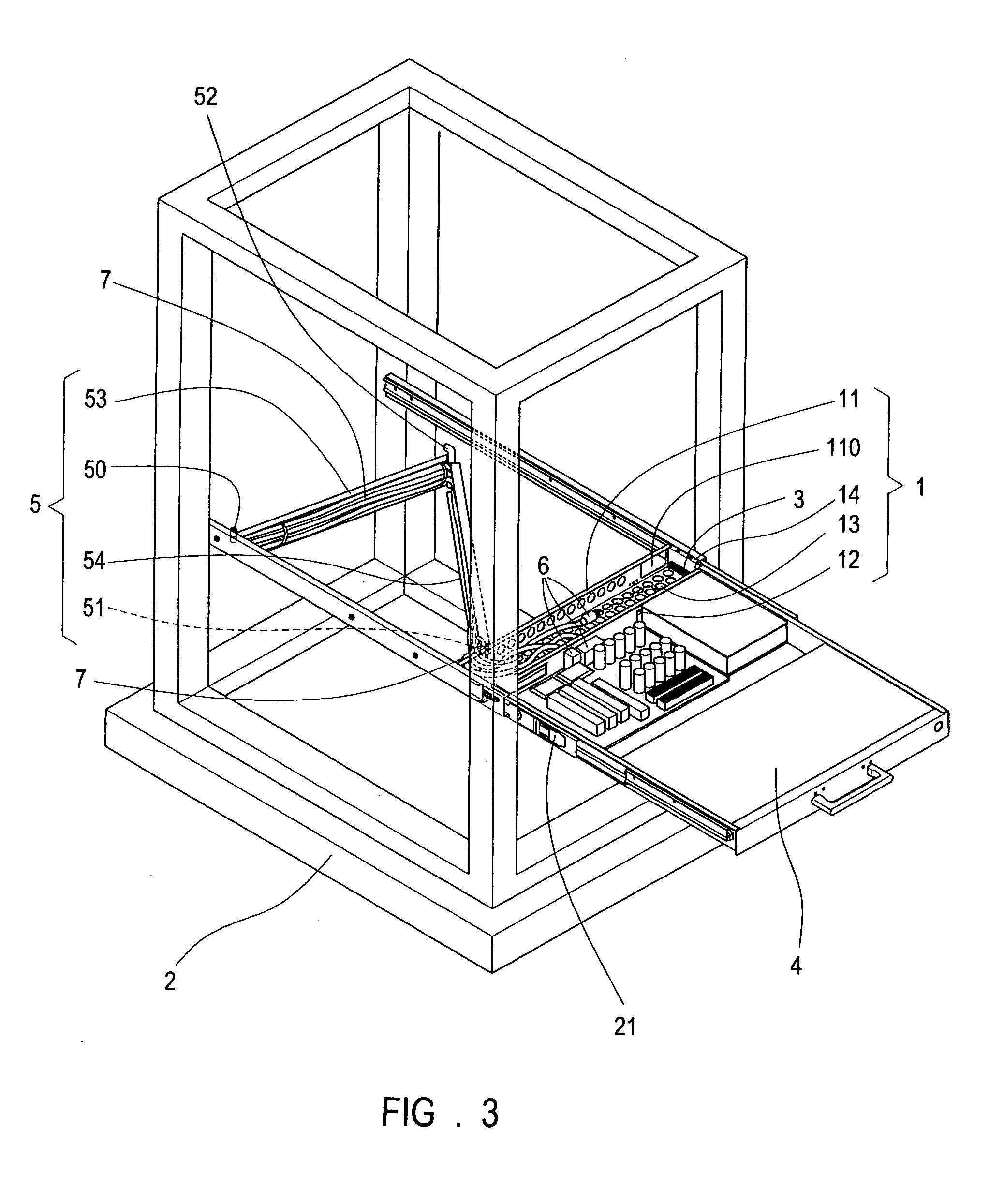 patent us20050258721