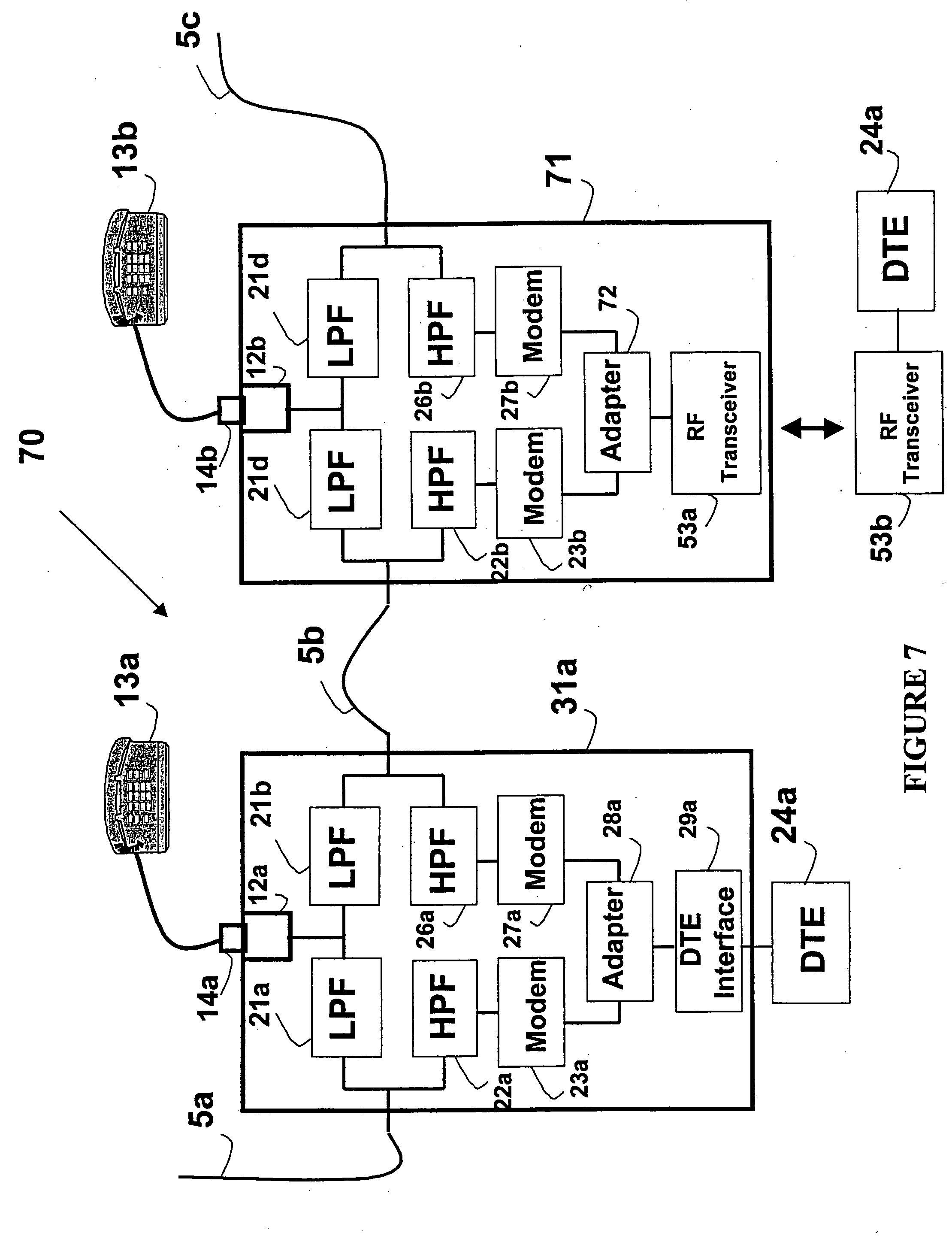 patent us20050259691