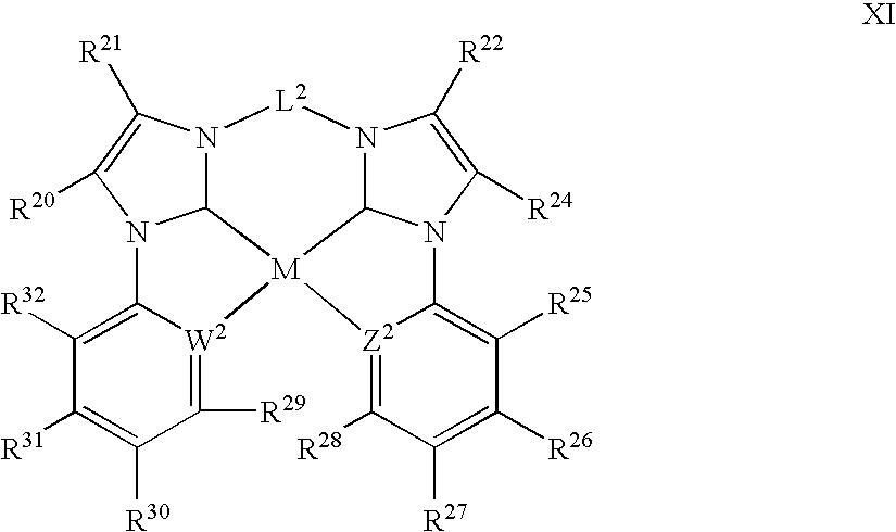 Figure US20050260445A1-20051124-C00011