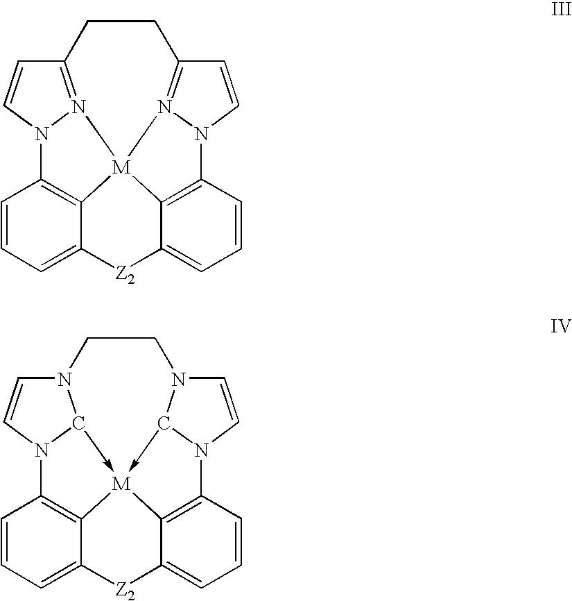 Figure US20050260445A1-20051124-C00015