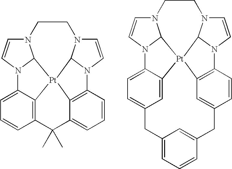 Figure US20050260445A1-20051124-C00016