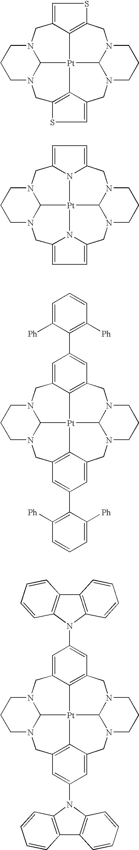 Figure US20050260445A1-20051124-C00039