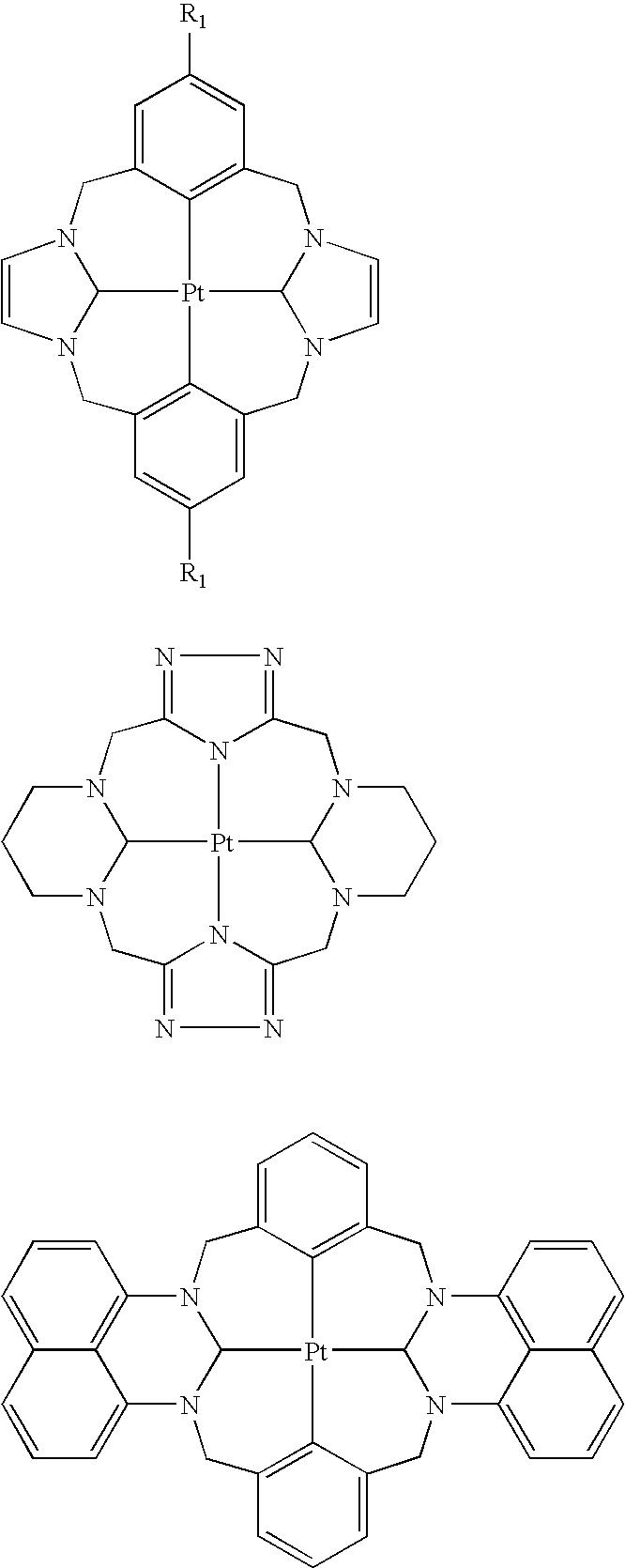 Figure US20050260445A1-20051124-C00040