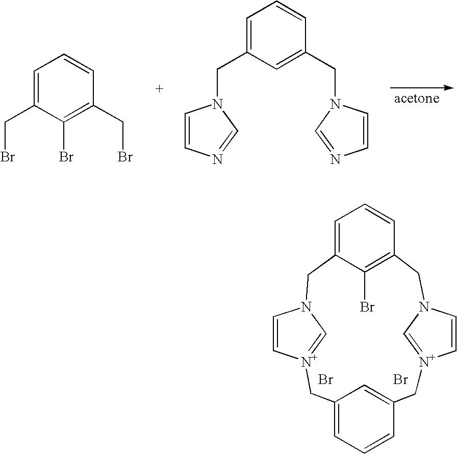 Figure US20050260445A1-20051124-C00050