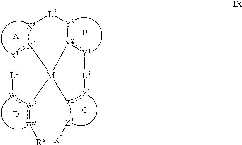 Figure US20050260445A1-20051124-C00056