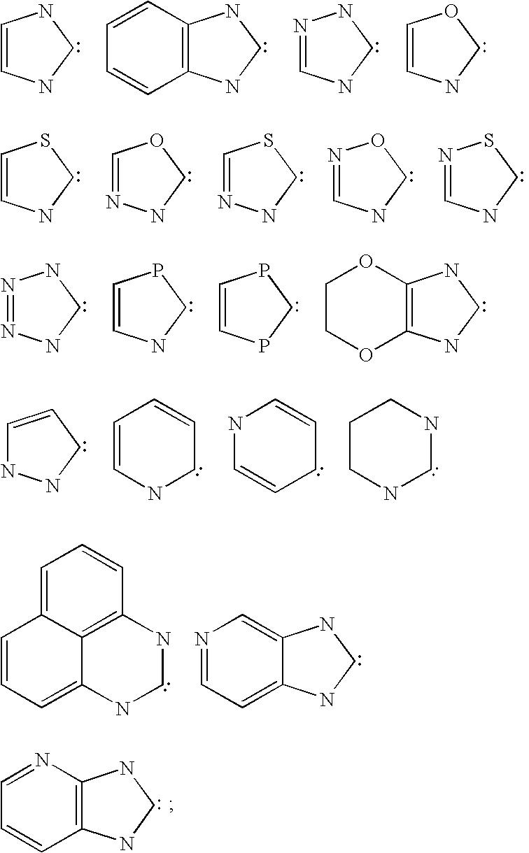 Figure US20050260445A1-20051124-C00061