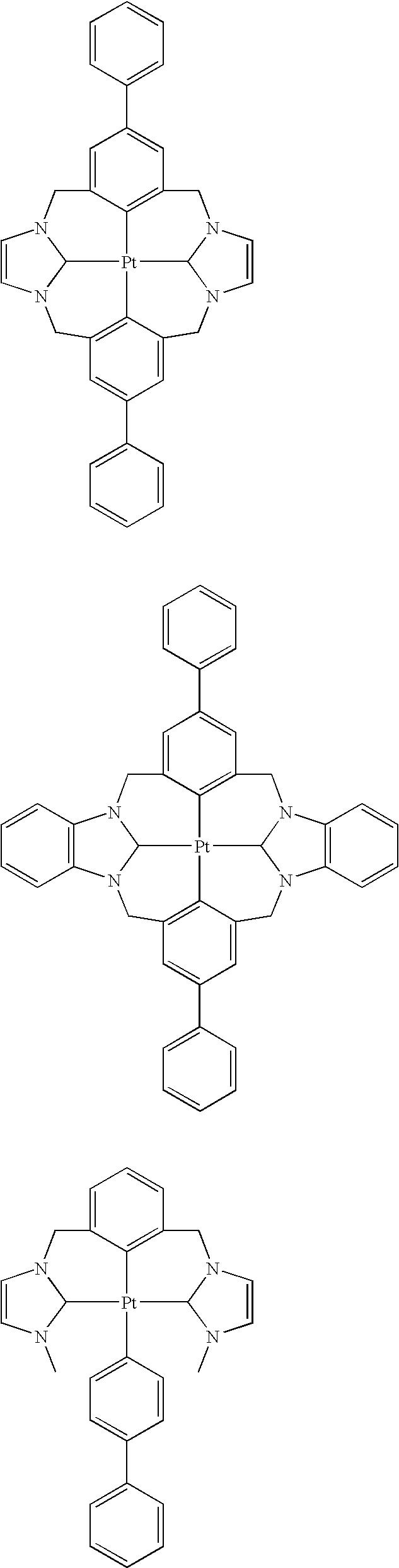 Figure US20050260445A1-20051124-C00065