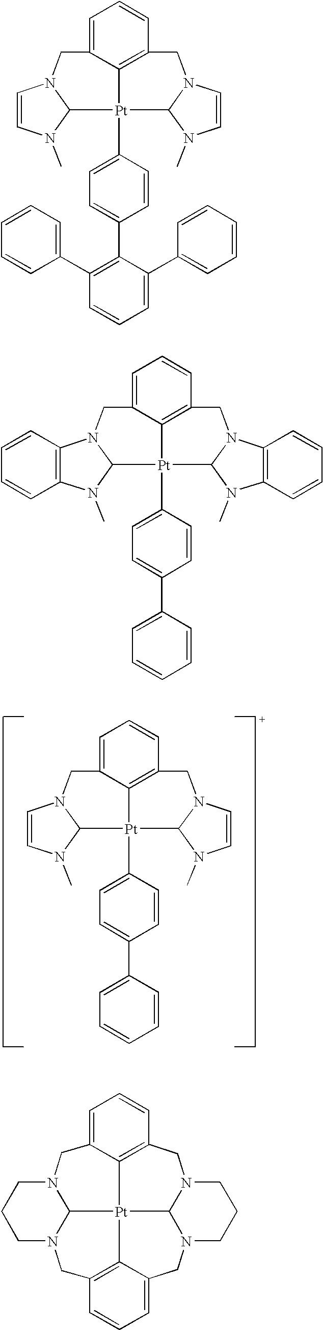 Figure US20050260445A1-20051124-C00066