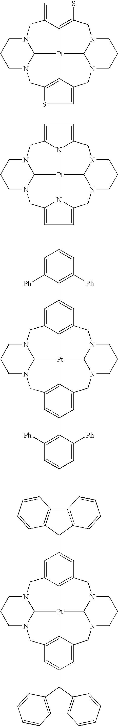 Figure US20050260445A1-20051124-C00067