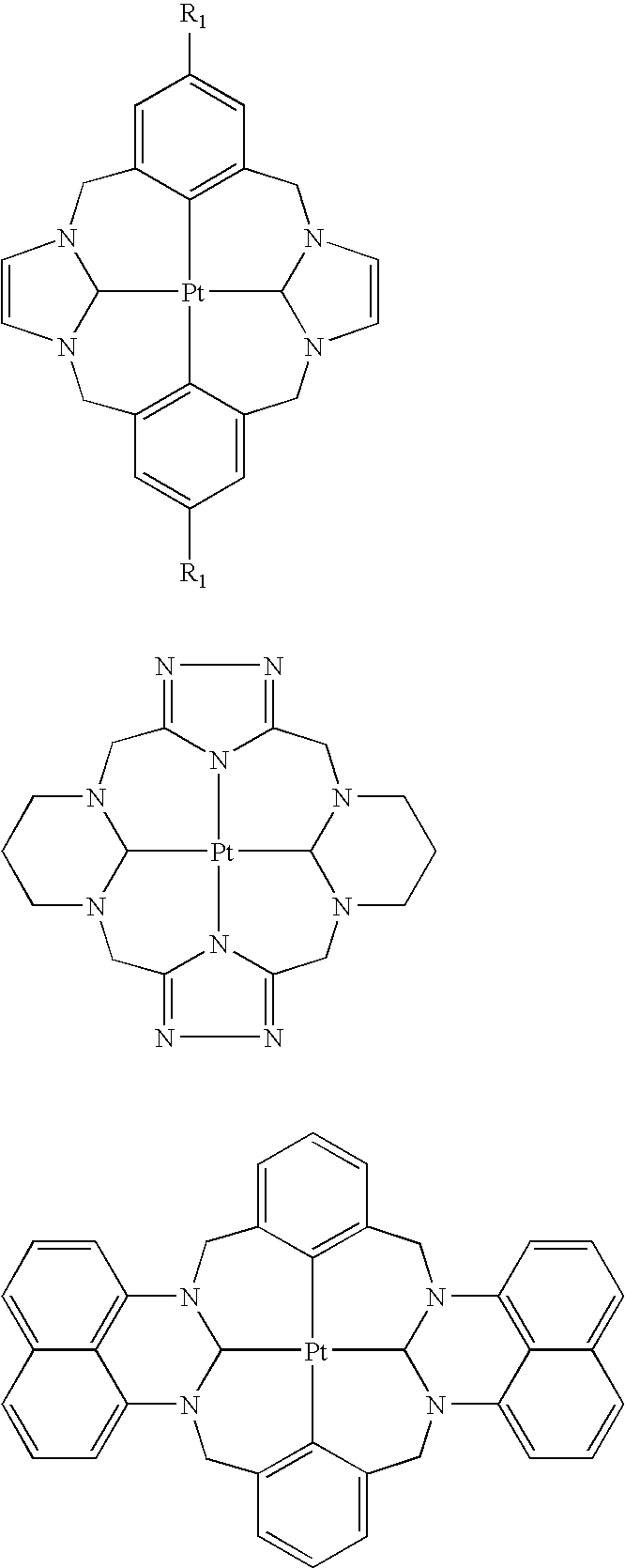 Figure US20050260445A1-20051124-C00068