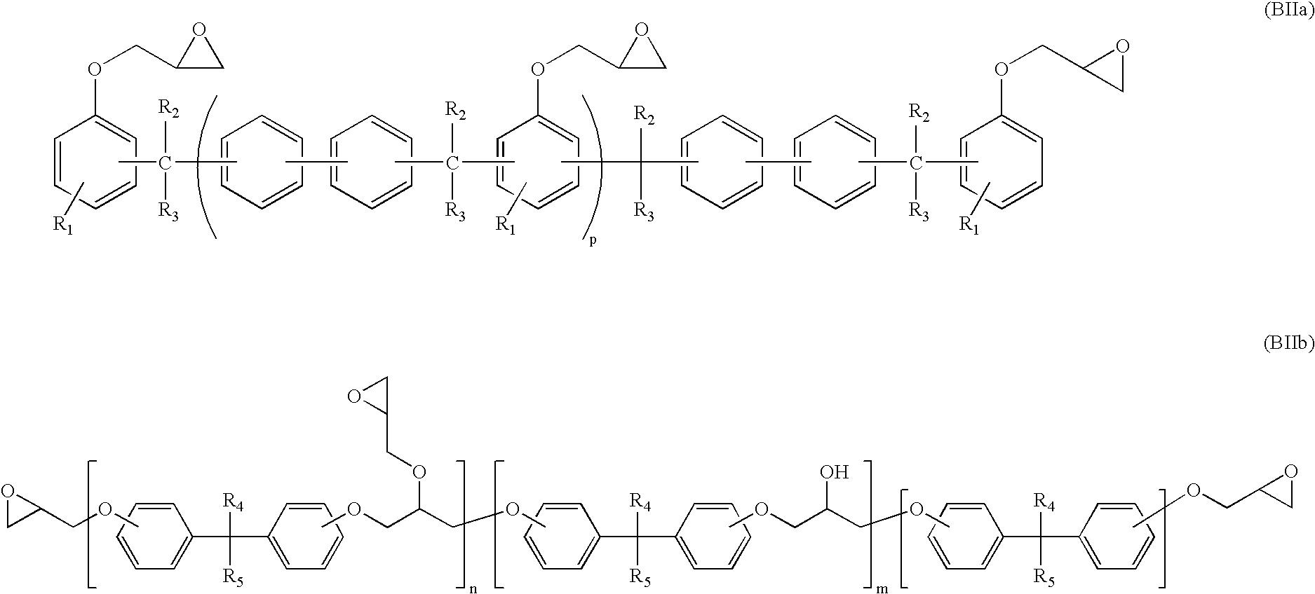 Figure US20050260522A1-20051124-C00002