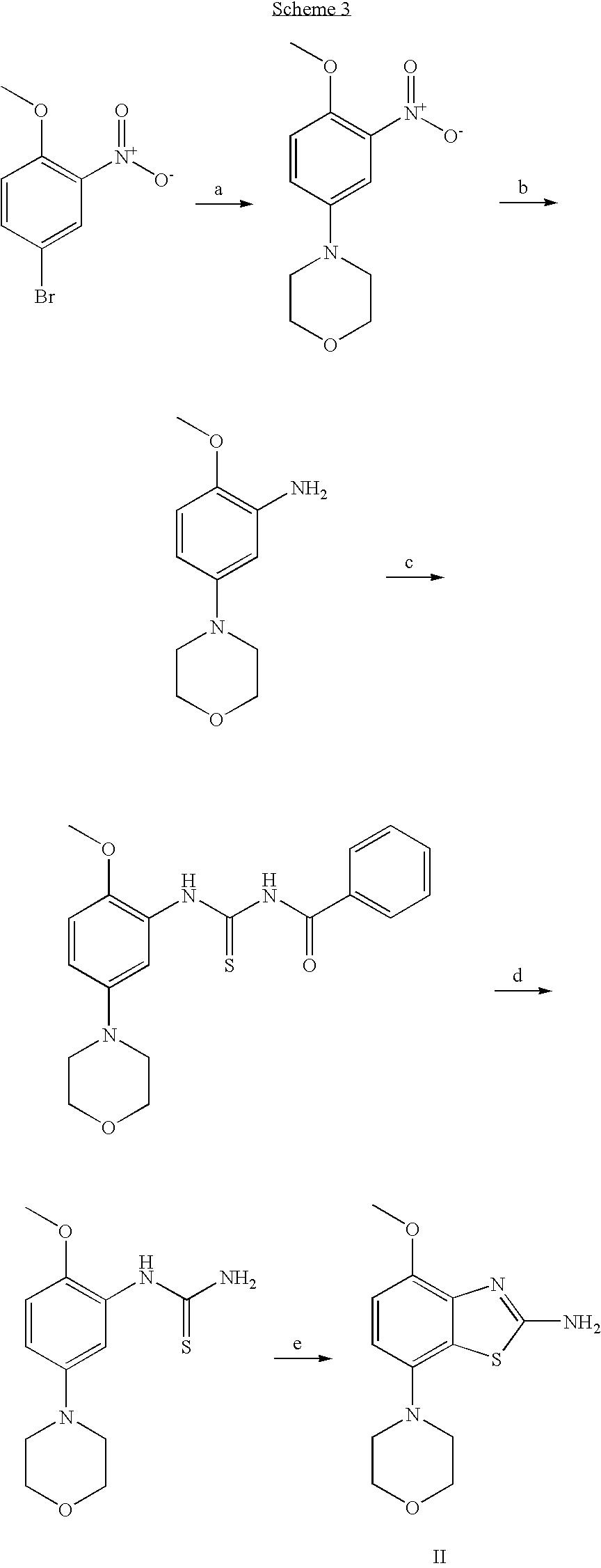 Figure US20050261289A1-20051124-C00013