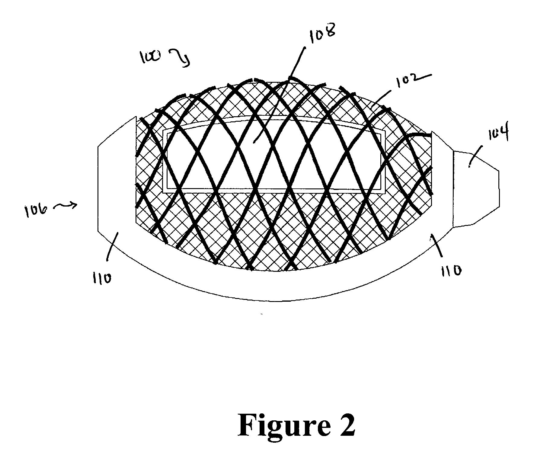 patent us20050261781