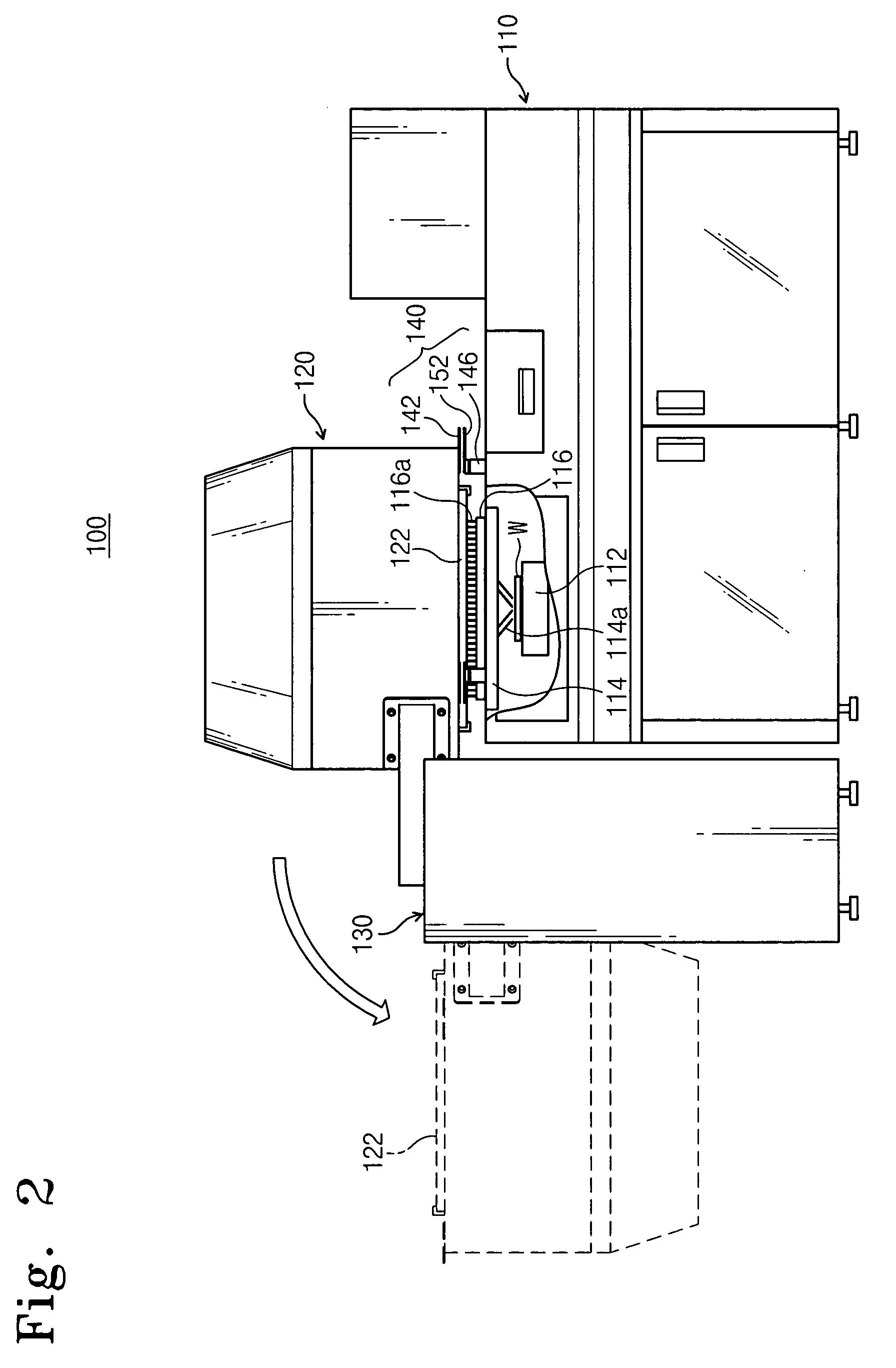 patent us20050264279