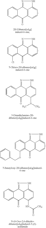 Figure US20050266391A1-20051201-C00028