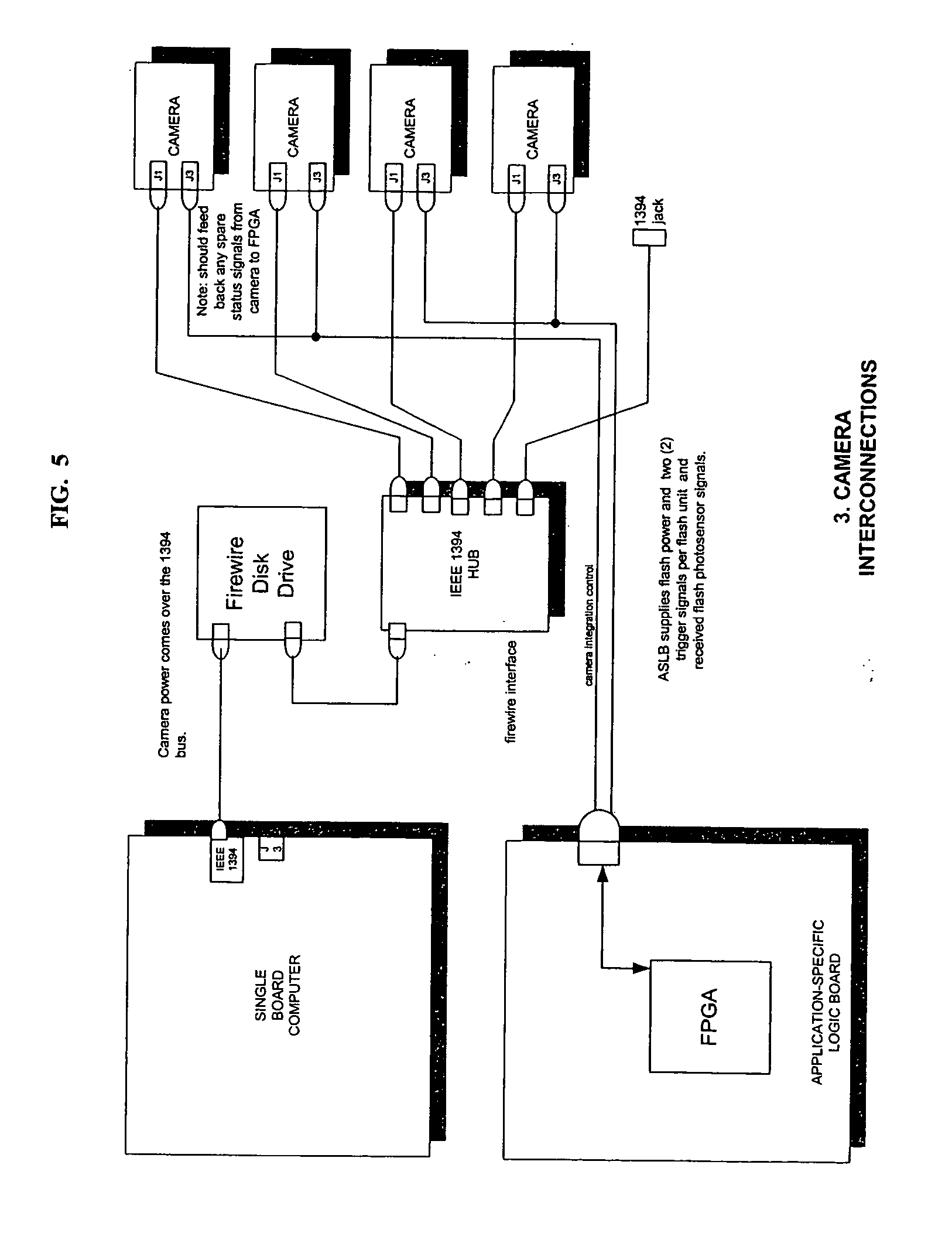Patent Us20050272512 Launch Monitor Google Patents Firewire Diagram Drawing