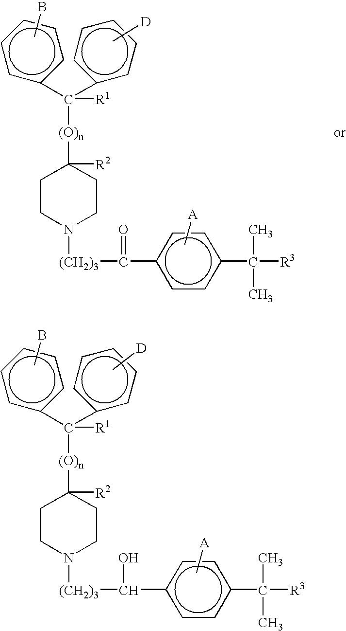 Figure US20050272771A1-20051208-C00006