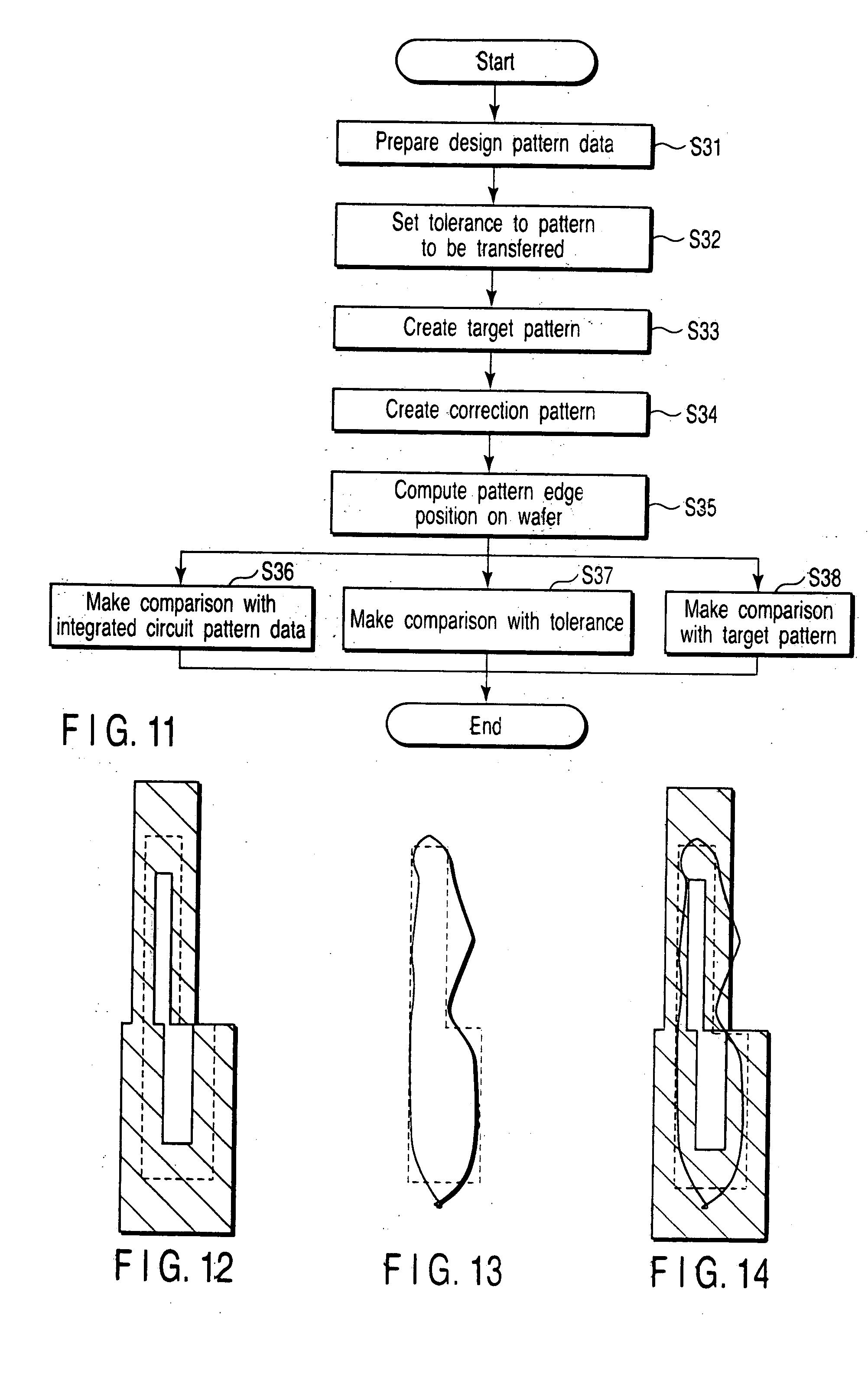 patent us20050273754