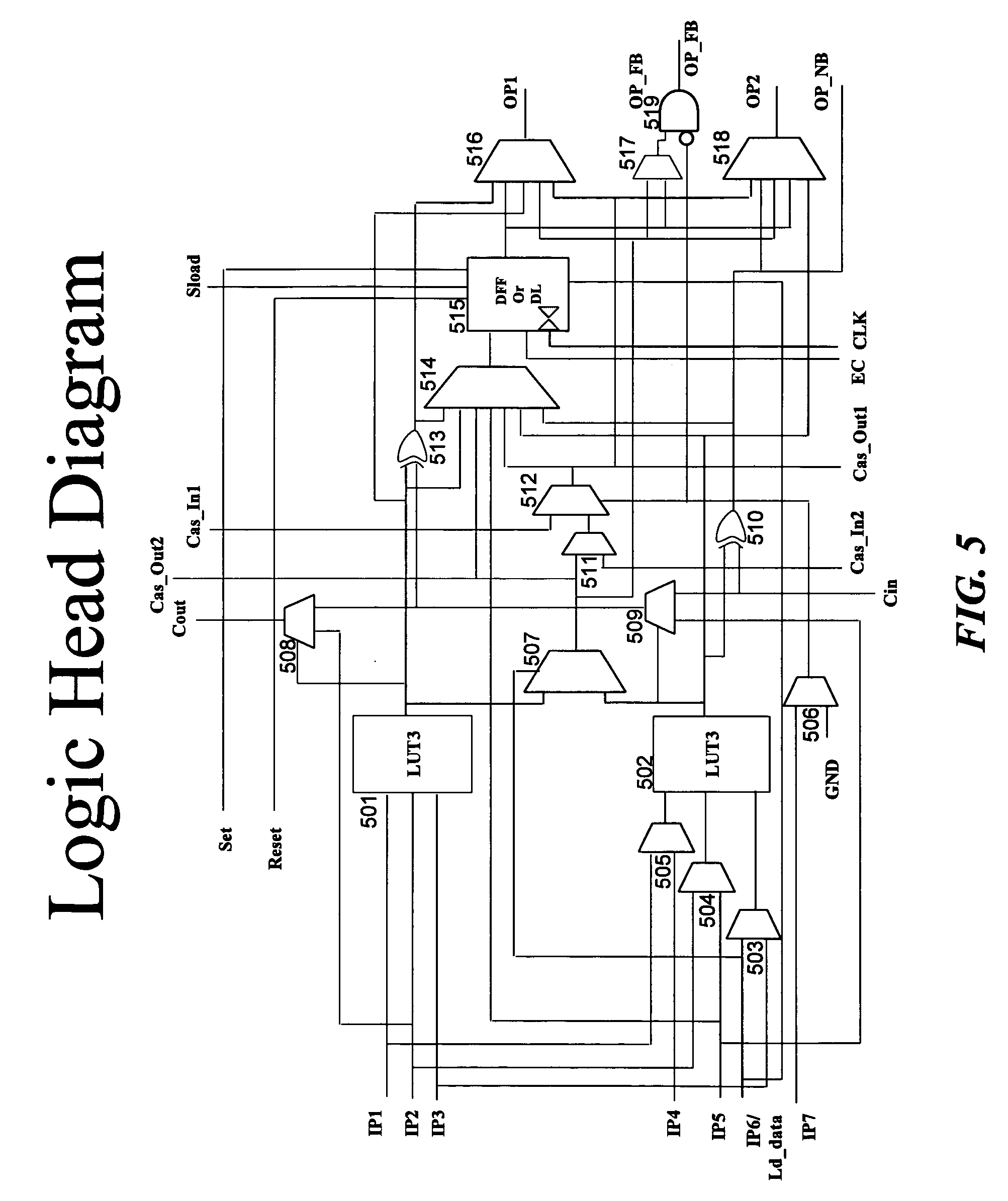 4 Bit Full Adder Subtractor Wiring Diagram And Fuse Box